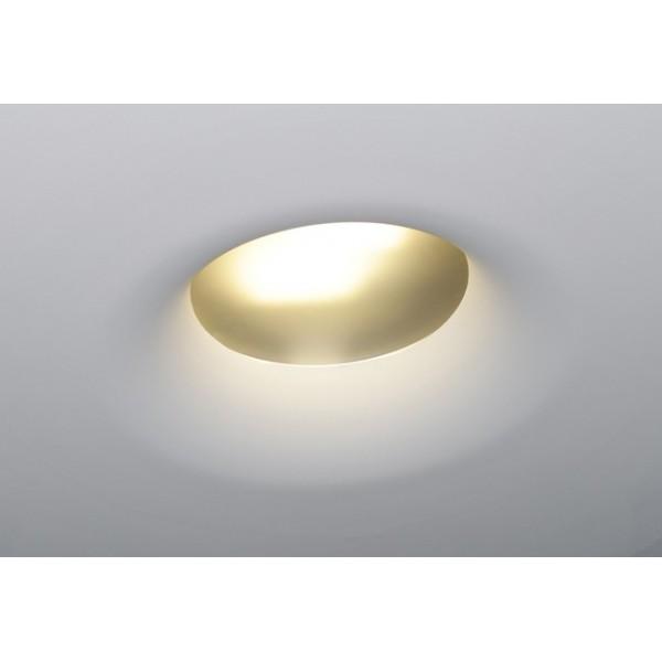 Recessed light 850 CALDERA