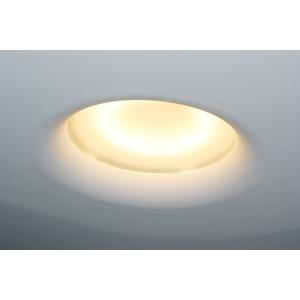 Inbouwlamp 850A CALDERA