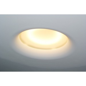 Recessed light 850A CALDERA