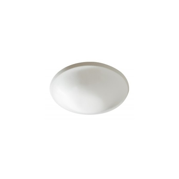 Plafondlamp 54 FLOT