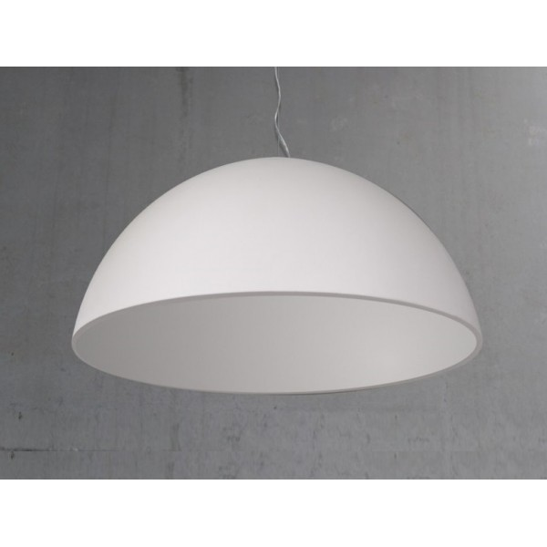 Hanglamp 811 DUOMO
