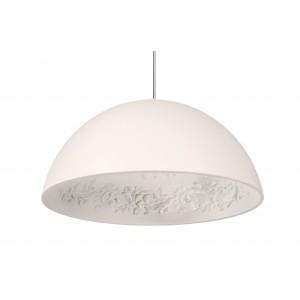 Hanglamp 811 ORNATA
