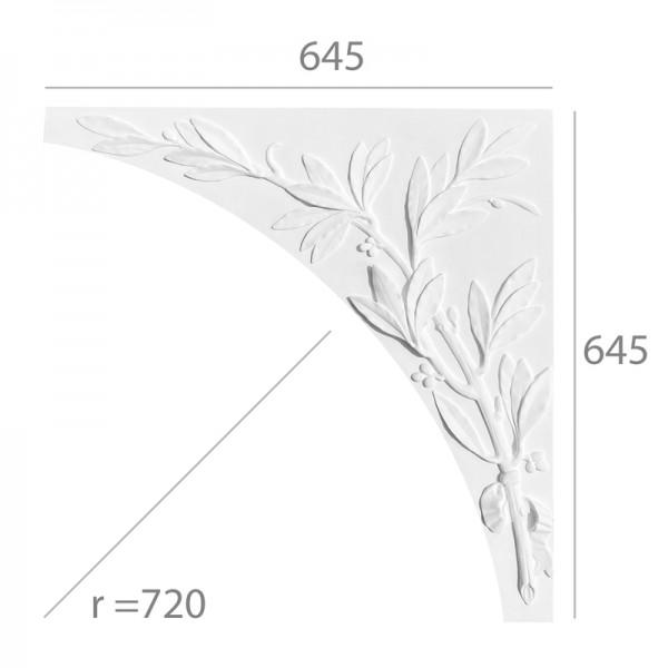 Angle 736B