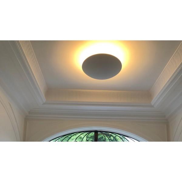Ceiling light 56 TONDO